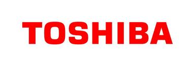 PLC Consulting Toshiba Logo references
