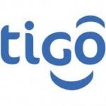 logo Millicom références plc consulting